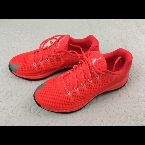 cd70c4fe6ac9 Men s Air Jordan Flight Runner 2 Infrared 23 8.5. M 5b97a261a31c336c51d408d2